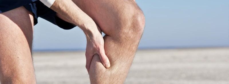 Лечение варикоза вен на ногах в Москве цена